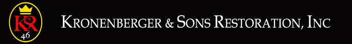 Kronenberger & Sons