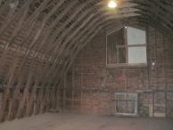 Spruce Brook Farm Historic Barns Of Connecticut